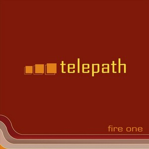 TELEPATH - Fire One