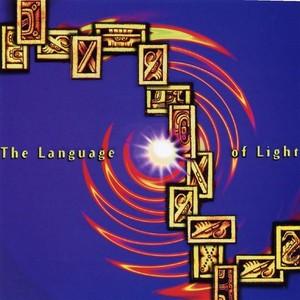 VARIOUS - Language Of Light (Part 1)