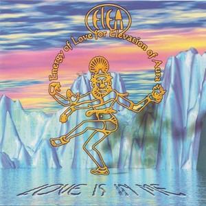 ELEA - Love Is In Me