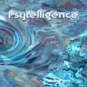 VARIOUS - Psytelligence