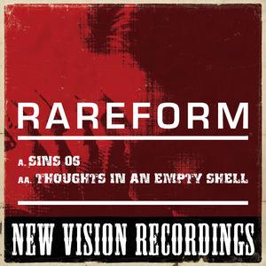 RAREFORM - Sins 06