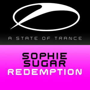 SUGAR, Sophie - Redemption