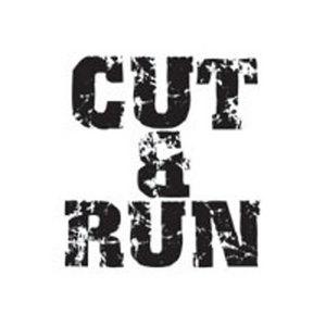 CUT & RUN - Outta Space