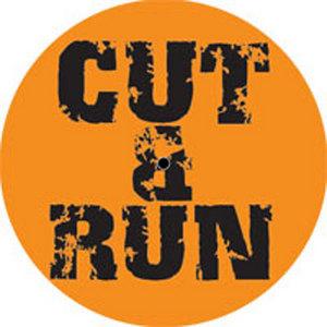 CUT & RUN - Blind
