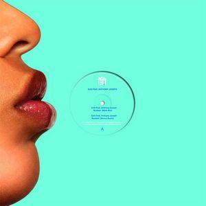 DJD feat ANTHONY JOSEPH - Buddah (remixes)
