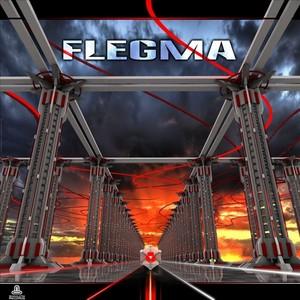 FLEGMA - Cloud Behaviour
