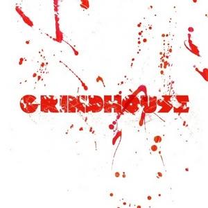 RADIO SLAVE feat DANTON EEPROM - Grindhouse