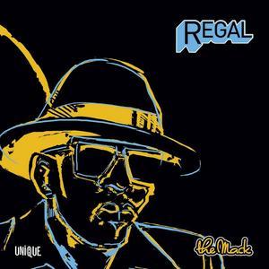 REGAL - The Mack