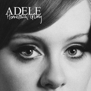 adele hometown glory mp3 free download