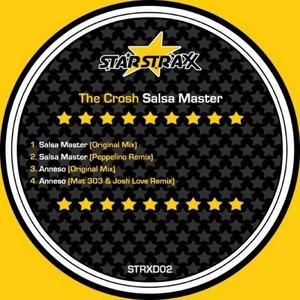 Salsa Mix Download Mp3