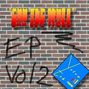 YELOW, Slim - Off The Wall EP Vol. 2