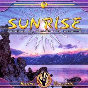 VARIOUS - Sunrise