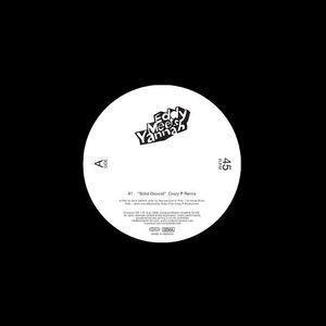 EDDY meets YANNAH - Solid Ground (remix)