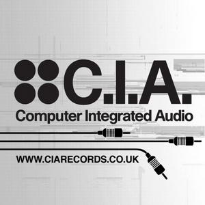 Q PROJECT - Champion Sound (remixes)