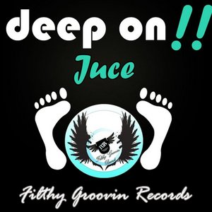 JUCE - Deep On