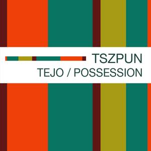 TSZPUN - Tejo