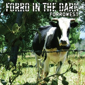 FORRO IN THE DARK - Forrowest