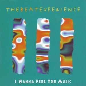 BEAT EXPERIENCE, The - I Wanna Feel The Music