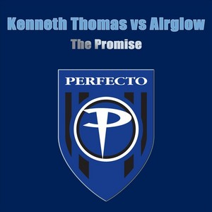 THOMAS, Kenneth vs AIRGLOW - The Promise