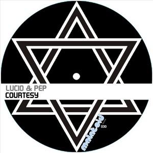 LUCIO/PEP - Courtesy