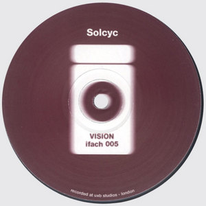 SOLCYC - Vision