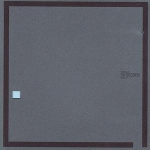 VARIOUS - On Isolation