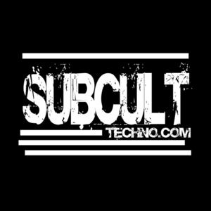 BUNAS, Dennis/KALI/LUKY RDU/SANDRO SEARCHER vs PAULINHO PT - Various Artists EP