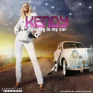 KENDY - Sleeping In My Car