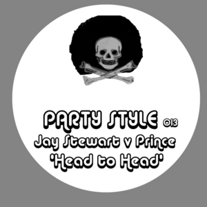 PARTY STYLE - Head To Head