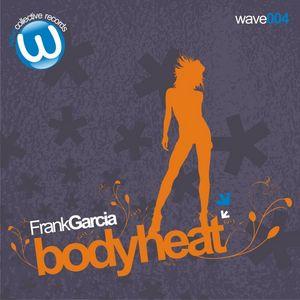 GARCIA, Frank - BodyHeat