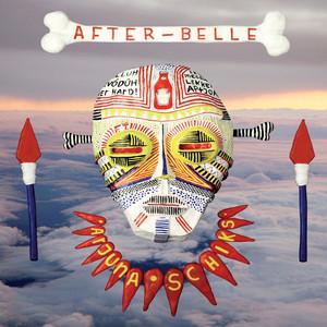 ARJUNA SCHIKS - Afterbelle