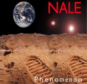NALE - Phenomenon
