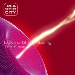 GREENBERG, Lukas - The Flash