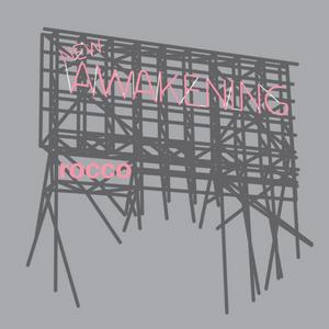 ROCCO - New Awakening