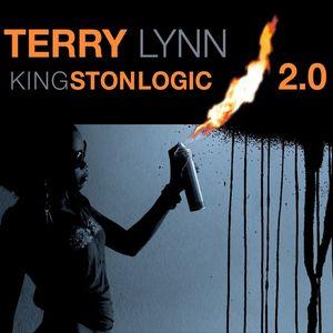 LYNN, Terry - Kingstonlogic 2.0