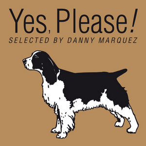 HAIS, Hanna/VARIOUS - Yes Please 3!