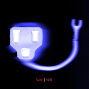 VATE - Volt
