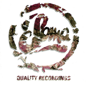 VARIOUS - Soma Quality Recordings Vol 3
