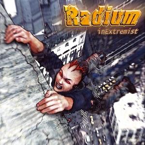 RADIUM - Inextremist