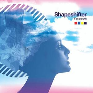SHAPESHIFTER - Soulstice
