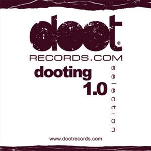 VARIOUS - Dooting 1.0 Selection