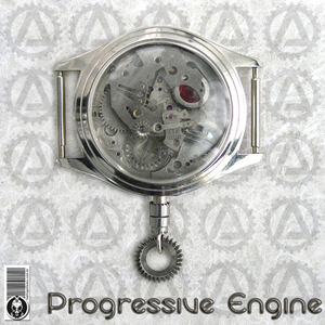 A INDUSTRYA - Progressive Engine