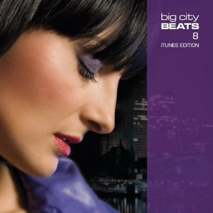 VARIOUS - BigCityBeats 100% Clubmusic: Vol 8