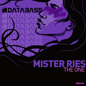 MISTER RIES - The One