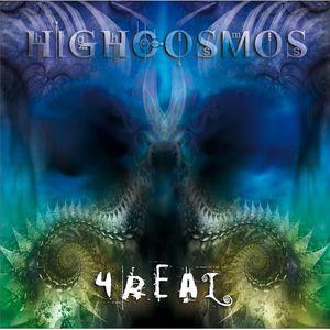 HIGHCOSMOS/HIGHKO/COSMO - 4 Real