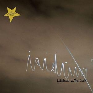LULLABIES IN THE DARK - Iridium