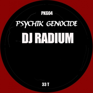 RADIUM - Private Life