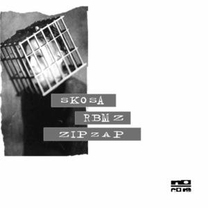 RBMZ/SKOZA/ZIPZAP - Respect Me EP