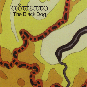 BLACK DOG, The - Spanners