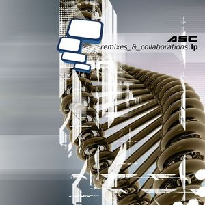 ASC - Remixes & Collaborations